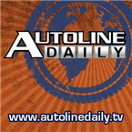 AutolineDaily Audio