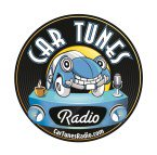 CarTunesRadio